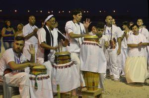Umbanda Group